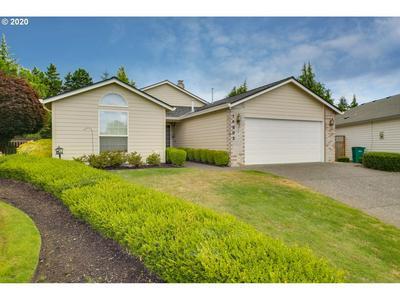 14802 NE JEWELL ST, Portland, OR 97230 - Photo 2