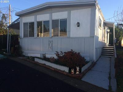 1004 NE 72ND ST, Vancouver, WA 98665 - Photo 1