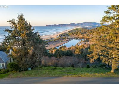 29910 NANTUCKET DR, Pacific City, OR 97112 - Photo 1