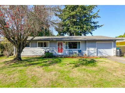3941 SE 134TH AVE, Portland, OR 97236 - Photo 1