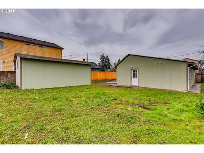 6434 SE 85TH AVE, Portland, OR 97266 - Photo 2