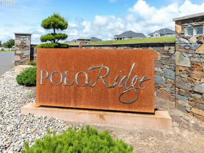80582 POLO RIDGE RD, Warrenton, OR 97146 - Photo 2