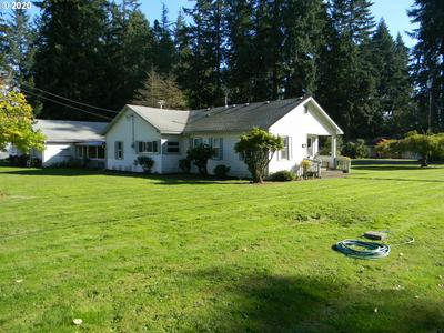 9611 NE 152ND AVE, Vancouver, WA 98682 - Photo 1