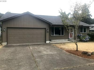 368 S 70TH PL, Springfield, OR 97478 - Photo 1