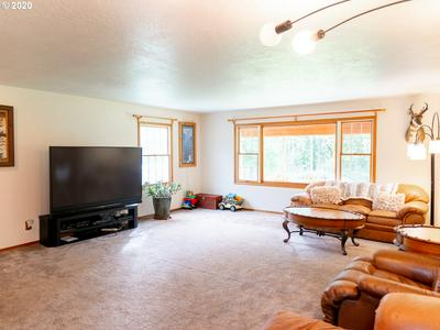 27481 RIGGS HILL RD, Sweet Home, OR 97386 - Photo 2