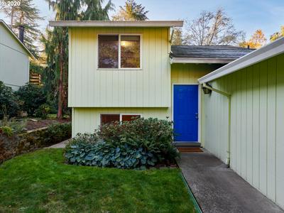 4914 SW CORONADO ST, Portland, OR 97219 - Photo 2