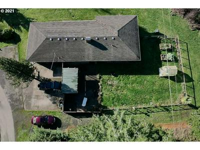 54824 ROBINSON RD, Coquille, OR 97423 - Photo 2