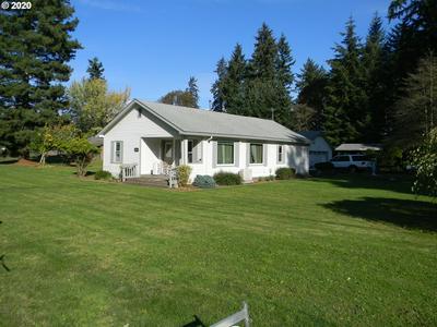 9611 NE 152ND AVE, Vancouver, WA 98682 - Photo 2