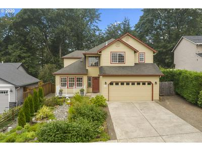 1143 43RD ST, Washougal, WA 98671 - Photo 1