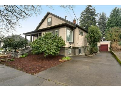 3024 SE 8TH AVE, Portland, OR 97202 - Photo 1