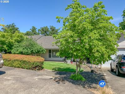 591 THORA CIRCLE DR, Winchester, OR 97495 - Photo 2