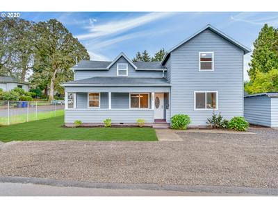 1220 10TH ST, Oregon City, OR 97045 - Photo 2
