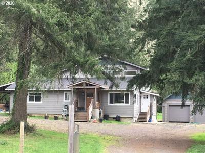 74464 APIARY RD, Rainier, OR 97048 - Photo 1