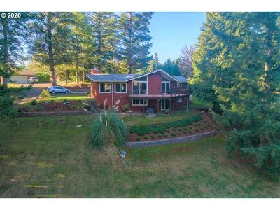64331 SUN VALLEY RD, North Bend, OR 97459 - Photo 1