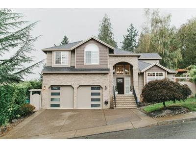 16642 SE EAST VIEW CT, Portland, OR 97236 - Photo 1