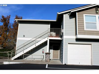 15078 NW CENTRAL DR APT 201, Portland, OR 97229 - Photo 1
