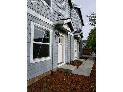 13017 SE DIVISION ST, Portland, OR 97236 - Photo 2