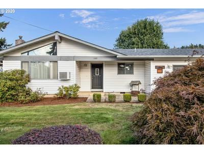180 S 16TH ST, Cottage Grove, OR 97424 - Photo 2