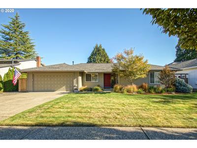 8420 SW SORRENTO RD, Beaverton, OR 97008 - Photo 1