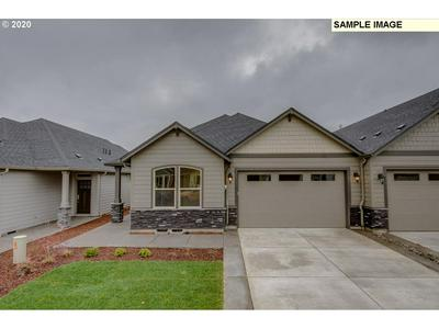 17313 NE 18TH PL, Ridgefield, WA 98642 - Photo 1