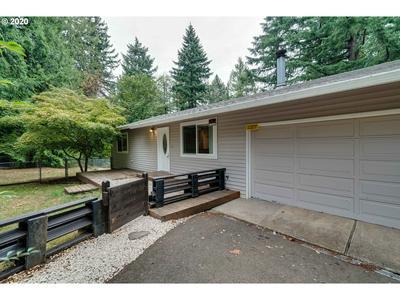 20248 DANNY CT, Oregon City, OR 97045 - Photo 2