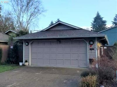 14110 SW 80TH CT, Tigard, OR 97224 - Photo 1