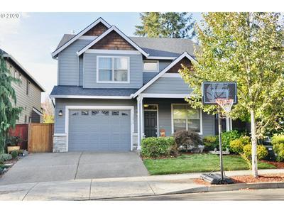 12617 PAVILION PL, Oregon City, OR 97045 - Photo 1