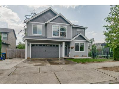 39740 WALL ST, Sandy, OR 97055 - Photo 1