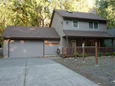 65105 E LUPINE DR, Rhododendron, OR 97049 - Photo 2