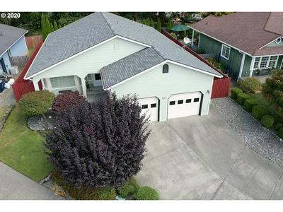 507 ROSICHELLI DR, Brookings, OR 97415 - Photo 1