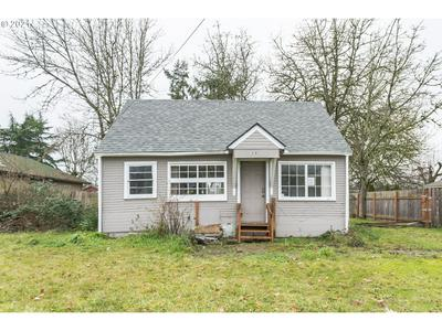 1316 8TH ST, Springfield, OR 97477 - Photo 1