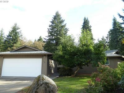 120 GLENWOOD CT, Oregon City, OR 97045 - Photo 1