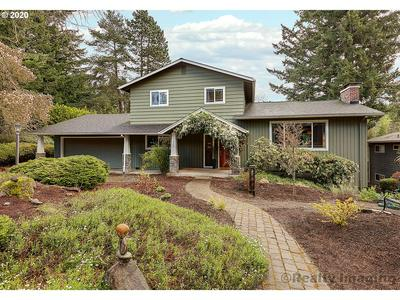 320 NW 95TH AVE, PORTLAND, OR 97229 - Photo 1