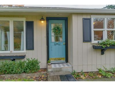 9702 SW 53RD AVE, Portland, OR 97219 - Photo 2
