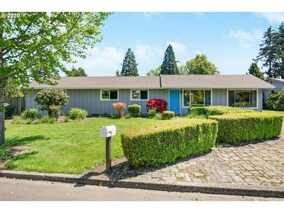 605 SW 55TH ST, Corvallis, OR 97333 - Photo 1