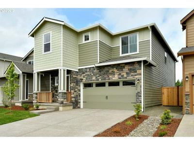 2317 NW YOHN RANCH DR, McMinnville, OR 97128 - Photo 1