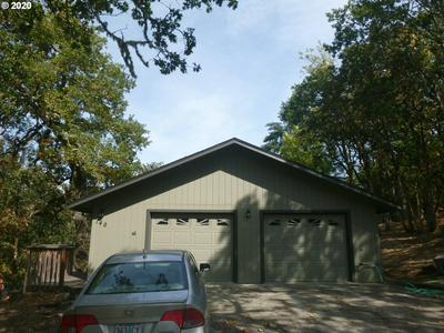 140 GRAY SQUIRREL CT, Winchester, OR 97495 - Photo 1