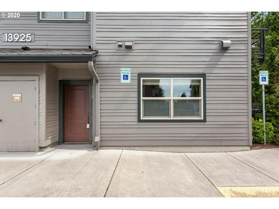 13925 SW MERIDIAN ST UNIT 106, Beaverton, OR 97005 - Photo 2
