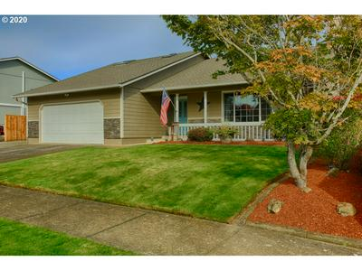 1743 WINCHESTER ST NW, Salem, OR 97304 - Photo 1