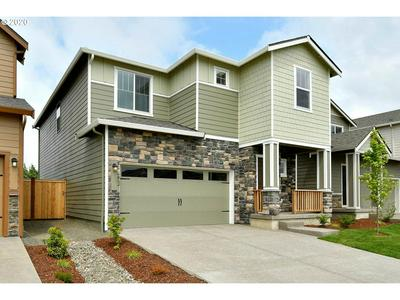 2306 NW YOHN RANCH DR, McMinnville, OR 97128 - Photo 1