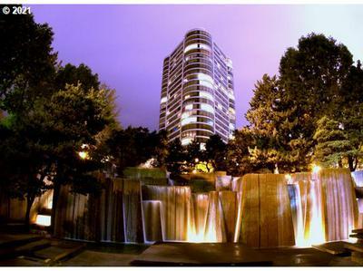 1500 SW 5TH AVE UNIT 1802, Portland, OR 97201 - Photo 1