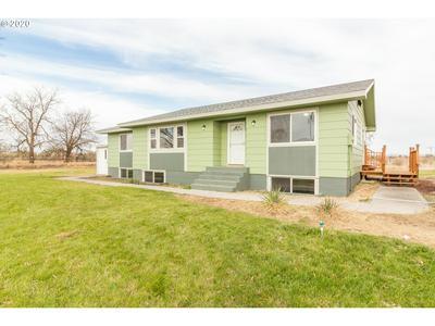 32453 W SPEARMAN RD, Hermiston, OR 97838 - Photo 1