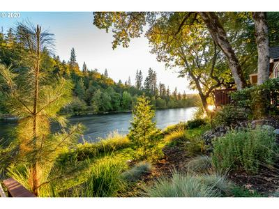 24904 HIGHWAY 62, Trail, OR 97541 - Photo 1