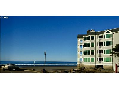 115 N MILLER N ST # 303-D, Rockaway Beach, OR 97136 - Photo 1