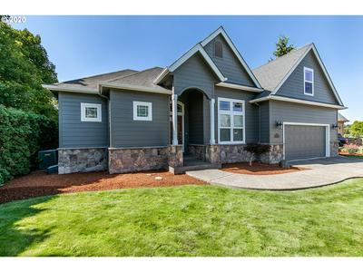2697 CROWTHER DR, Eugene, OR 97404 - Photo 2
