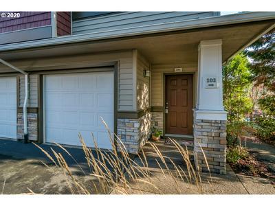 14690 SW SANDHILL LOOP UNIT 204, Beaverton, OR 97007 - Photo 2