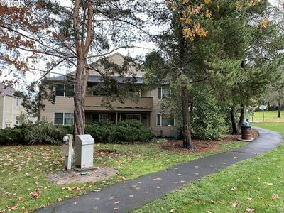 6306 SW VALLEY CIR, Beaverton, OR 97008 - Photo 2