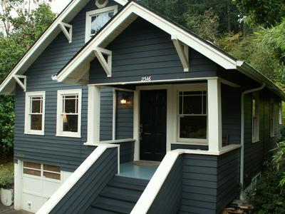 2346 FLORAL HILL DR, Eugene, OR 97403 - Photo 1