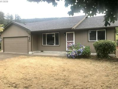 368 S 70TH PL, Springfield, OR 97478 - Photo 2