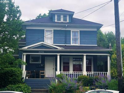3051 SE BELMONT ST, Portland, OR 97214 - Photo 1